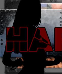 Anal Hardcore Factory 21